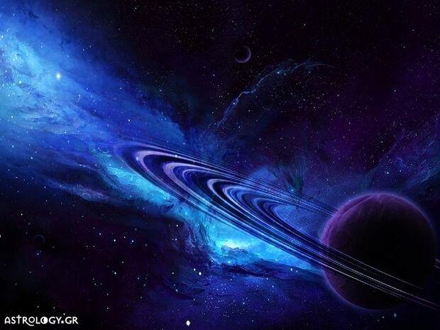 Σε επηρεάζουν οι πλανήτες από 17/3 έως και 23/3;