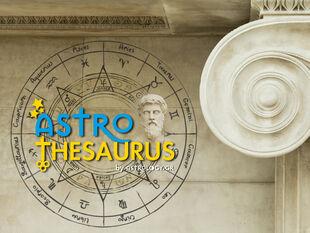 Η γέννηση της αστρολογίας ξεκίνησε από τους αρχαίους Έλληνες και υπάρχουν αποδείξεις!