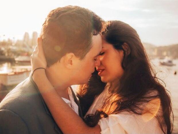 Πώς θα πετύχεις κάτι καλύτερο στην ερωτική σου ζωή αυτόν τον Μάρτιο;