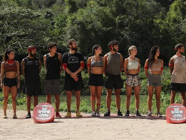 Survivor Spoiler 22/3: «Ο Τριαντάφυλλος θα γίνει πελάτης τους» (video)