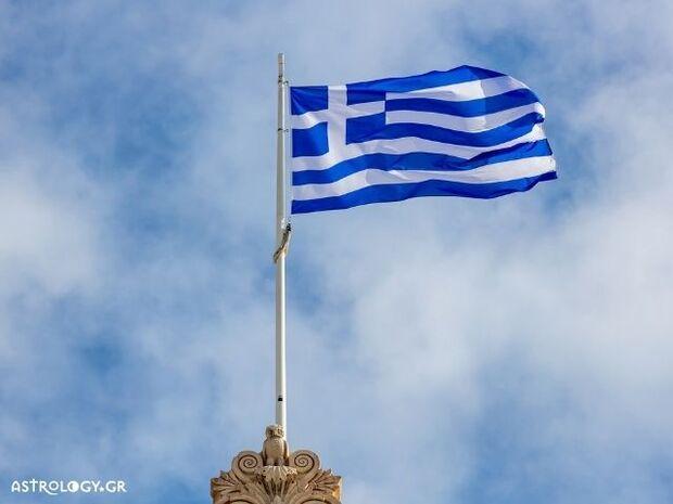 Διακόσια χρόνια από την Ελληνική επανάσταση - Τότε και τώρα!