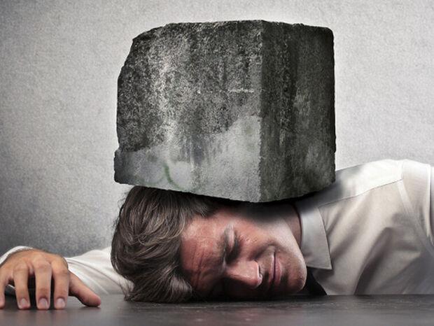 Συναισθηματική πίεση: Την αντέχεις; Δες τι λέει το ζώδιό σου