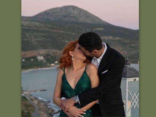 Βασιλάκος – Τσομπανίδου: Χώρισε το ζευγάρι του Bachelor - Οι πρώτες δηλώσεις της Νικολέττας!
