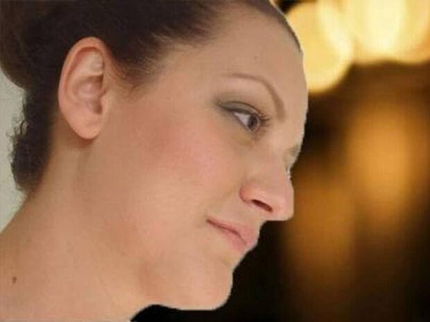 Θλίψη στη Λαμία για την 36χρονη που «έσβησε» στο τιμόνι: «Ήταν ένας άγγελος» λέει ο σύζυγός της