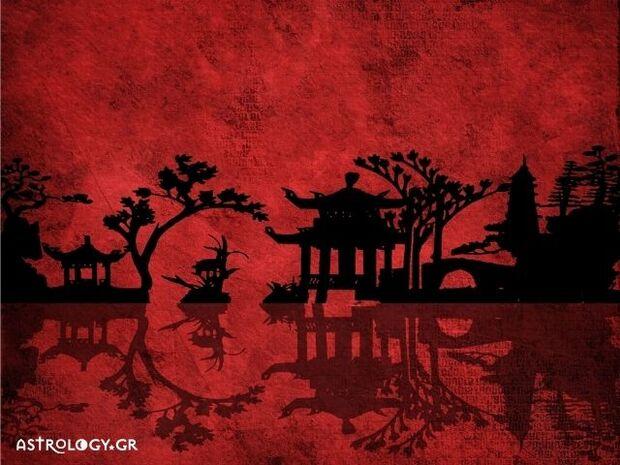 Κινέζικη αστρολογία: Προβλέψεις των ζωδίων από 12/04 έως 11/05