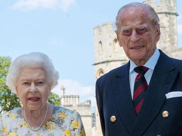 Πρίγκιπας Φίλιππος: Τι ζώδια είναι στη Βασιλική Οικογένεια;