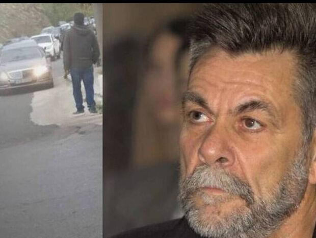 Ανώγεια: Ένταση στη δίκη για το διπλό φονικό - Συνελήφθη η κόρη του Καλομοίρη
