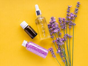 Λεβάντα: 13 θεραπευτικές χρήσεις του αρωματικού φυτού (εικόνες)