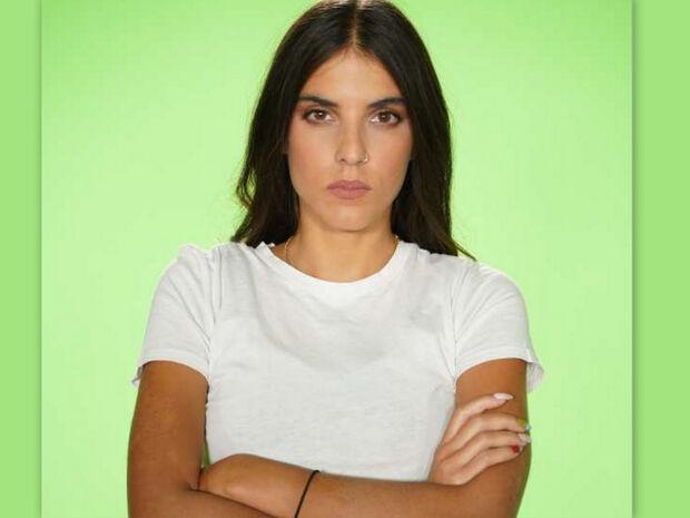 Survivor: Άννα Μαρία Βέλλη: Αυτοί είναι οι όροι που έβαλε στο συμβόλαιο για... τον πρώην της!