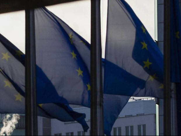 Διπλωματικό θρίλερ - Βρυξέλλες: Non paper μιλά για διάλυση της Βοσνίας και ένωση Αλβανίας – Κοσόβου