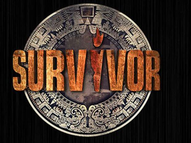 Survivor βόμβα! Τρεις πρώην παίκτες επιστρέφουν στον Άγιο Δομίνικο