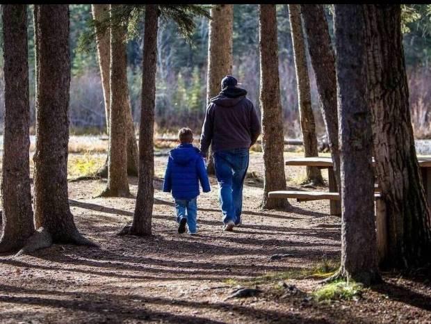 Συνεπιμέλεια: Ενεργοί μπαμπάδες προς υπ. Δικαιοσύνης – Αναφανδόν υπέρ τα σχόλια στη διαβούλευση
