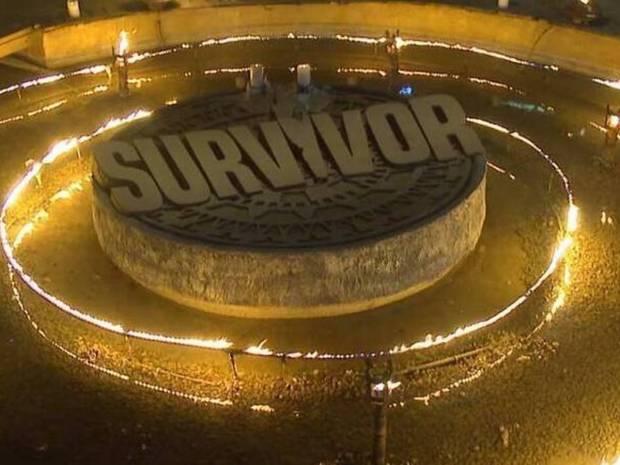 Survivor: Άγριο κράξιμο σε πρώην συμπαίκτη: «Δεν έχει ούτε ένα ένσημο στη ζωή του»