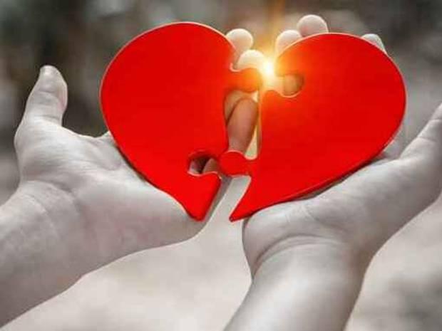 Επανασύνδεση για πασίγνωστο ζευγάρι; Μυστικές συναντήσεις μετά τον χωρισμό