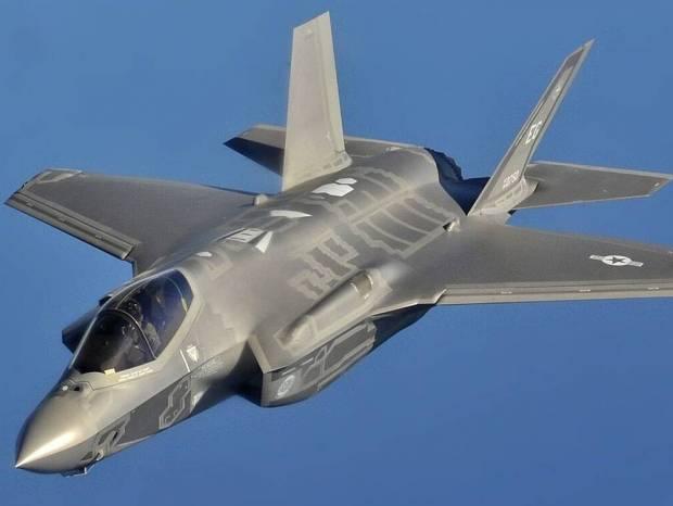 Πολεμική Αεροπορία: «Εφιάλτης» των Τούρκων! Rafale, «οχιές» και F-35 στα χέρια των κορυφαίων πιλότων