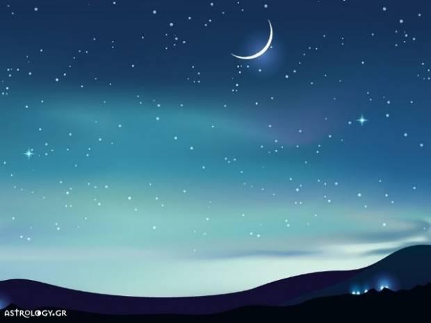 Νέα Σελήνη στον Ταύρο: Αυτά τα ζώδια πρέπει να είναι προετοιμασμένα για όλα