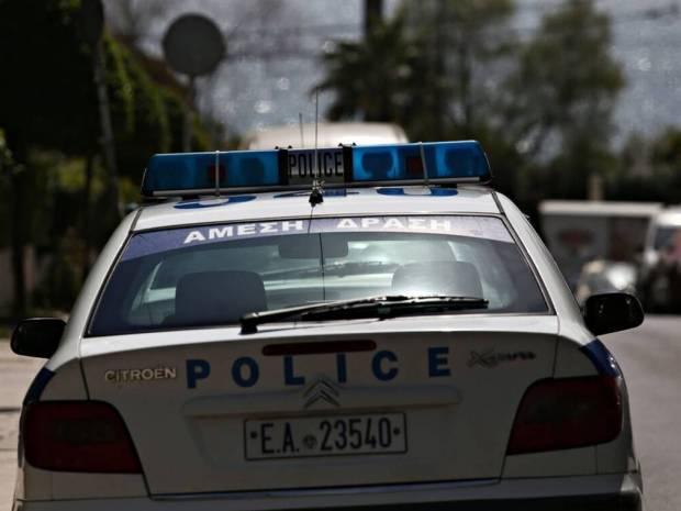 Ηράκλειο: Ζευγάρι εκβίαζε ηλικιωμένο παίρνοντας του μια περιουσία