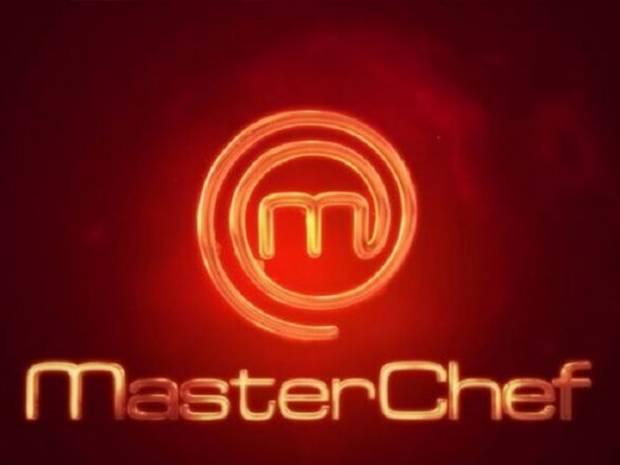 MasterChef spoiler: Λίγο πριν τον τελικό! Αυτή είναι η τελική τετράδα και οι δοκιμασίες