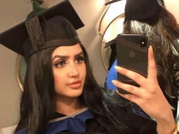 Φρίκη στο Πακιστάν: Πλουσιόπαιδα προσέλαβαν δικηγόρο για να σκοτώσει κοπέλα επειδή τους απέρριψε