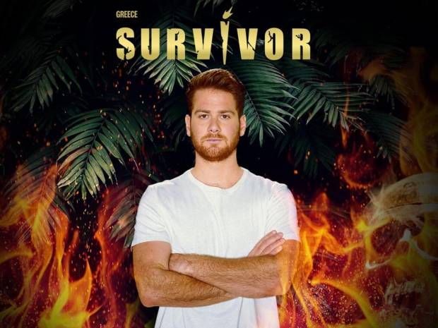 Survivor: Έσκασε βόμβα - Αποχωρεί οικειοθελώς ο James Καφετζής! Η ανακοίνωση του αδερφού του