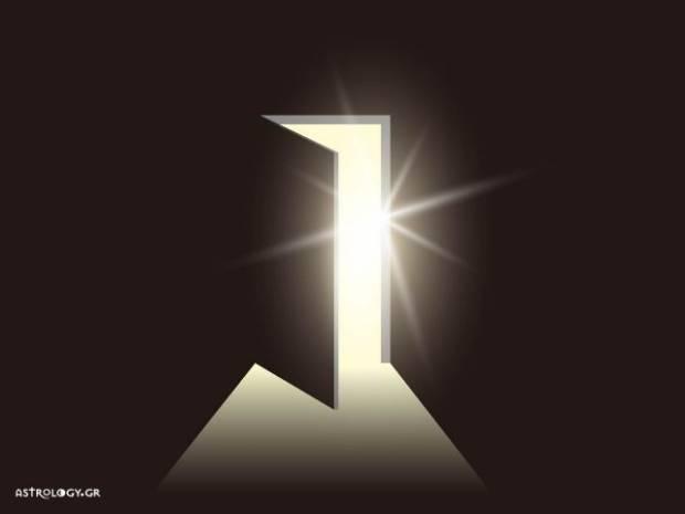 Ζώδια Σήμερα 17/05: Από το σκοτάδι στο φως