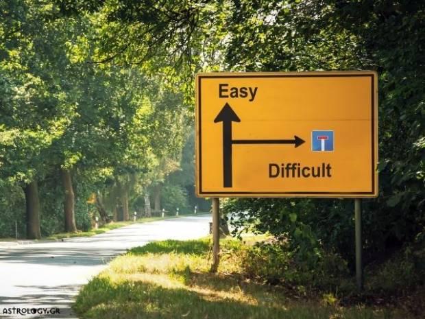 Ζώδια Σήμερα 21/05: Ο εύκολος δρόμος δεν είναι πάντα και ο καλύτερος