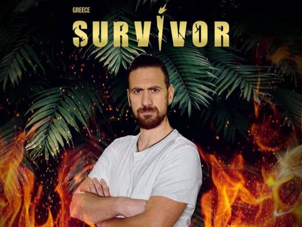 Survivor: Επική γκάφα από τον Κώστα Παπαδόπουλο - «Έδωσε» στεγνά Μαριαλένα και Σάκη