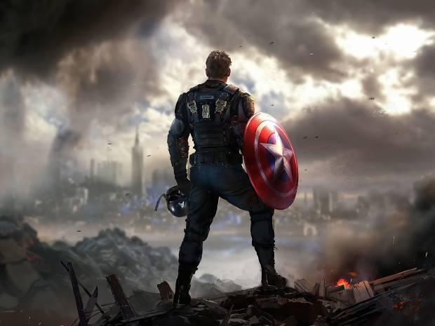 Αυτός ο ήρωας ή αντιήρωας της Marvel είναι το ιδανικό σου ταίρι!