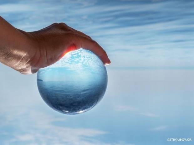 Σύνοδος Δήμητρας - Ουρανού: Απειλή στις διαμορφωμένες ισορροπίες