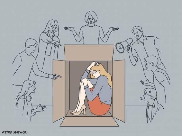 Ζώδια Σήμερα 14/06: Με αμφισβητήσεις και πιέσεις