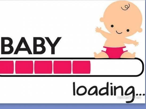 Έλληνας τραγουδιστής θα γίνει πατέρας για δεύτερη φορά και αποκάλυψε το φύλο του μωρού! (Photos)