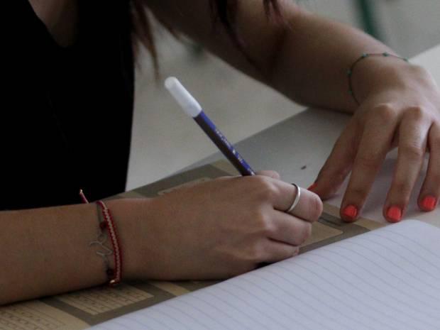 Πανελλήνιες - Πανελλαδικές 2021 - ΕΠΑΛ: Τα θέματα στα Μαθηματικά