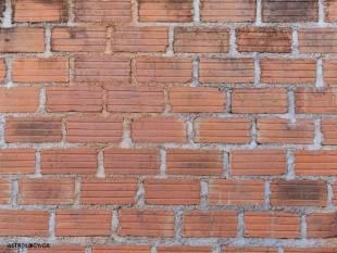 Εξάγωνο Κρόνου-Χείρωνα: Μπροστά μας υπάρχει ένας τοίχος