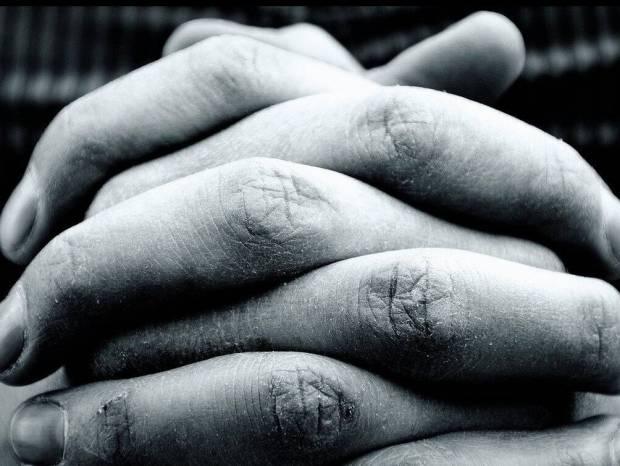 Στοιχεία της ΕΛΣΤΑΤ για τη φτώχεια στην Ελλάδα: Θέλετε να πούμε καμιά αλήθεια;