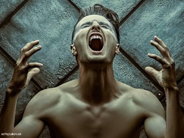 Έχεις αντοχή στον πόνο; Το ζώδιό σου το μαρτυρά!