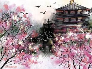 Κινέζικη αστρολογία: Προβλέψεις των ζωδίων από 10/07 έως 08/08