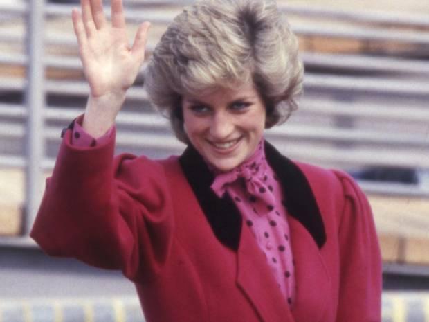 Η πιο απρόσμενη δήλωση «Η Diana θα ήταν περήφανη για τους γιους της & τις γυναίκες τους»