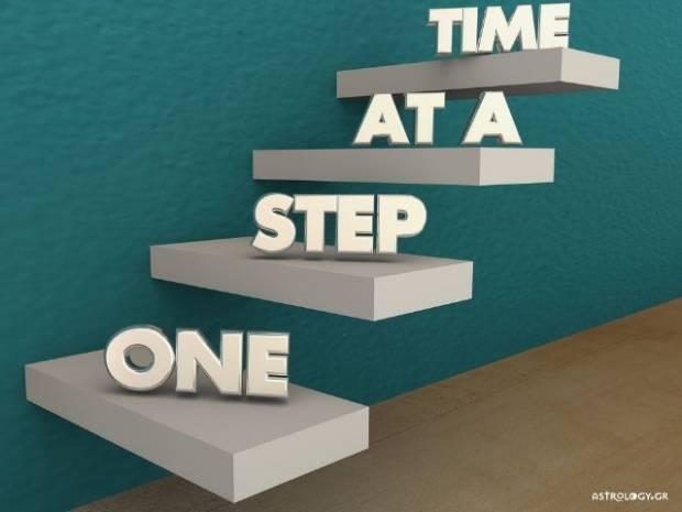 Ζώδια σήμερα 31/07: Σιγούρεψε τα βήματά σου
