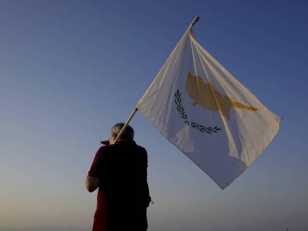 20 Ιουλίου 1974: Όταν ο Αττίλας μάτωσε την Κύπρο - Το μήνυμα «Δεν Ξεχνώ» πιο επίκαιρο από ποτέ
