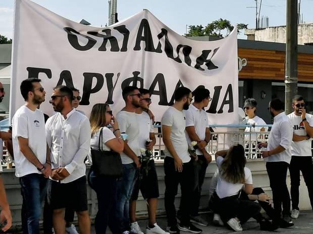 Έγκλημα στη Φολέγανδρο: Το «κλειδί» η ιατροδικαστική έκθεση - Τι αποκάλυψε ο Αλέξης Κούγιας