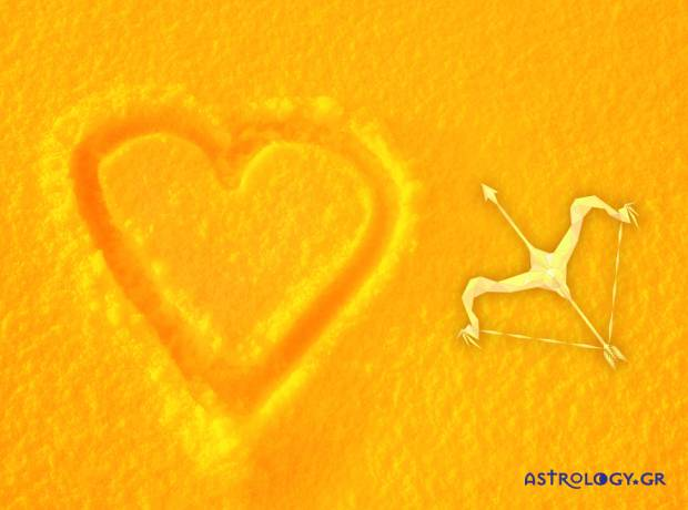 Τοξότη, τι δείχνουν τα άστρα για τα αισθηματικά σου την εβδομάδα 16/08 έως 22/08
