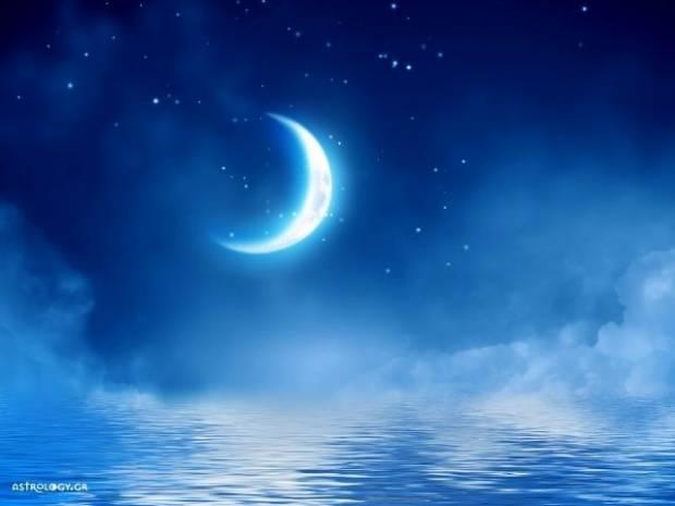 Νέα Σελήνη στον Λέοντα: Αυτά τα ζώδια θα αναγκαστούν να αλλάξουν τα σχέδιά τους!