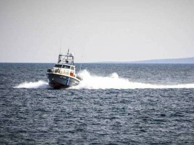 Κρήτη: Τα πρώτα λόγια του 45χρονου που σώθηκε από τα κύματα - Πώς κατάφερε να επιβιώσει