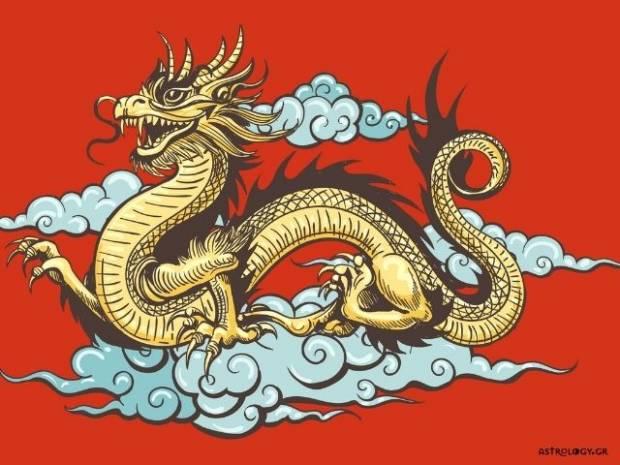 Κινέζικη αστρολογία: Προβλέψεις των ζωδίων από 08/08 έως 07/09