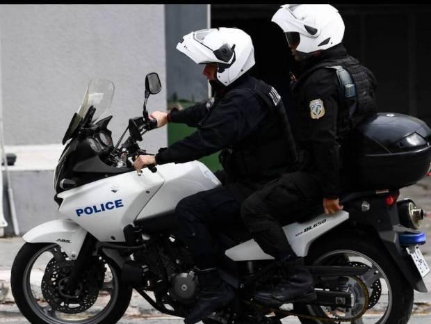 Θεσσαλονίκη: Συνελήφθη ύποπτος από το Μαρόκο για συμμετοχή στο Ισλαμικό Κράτος
