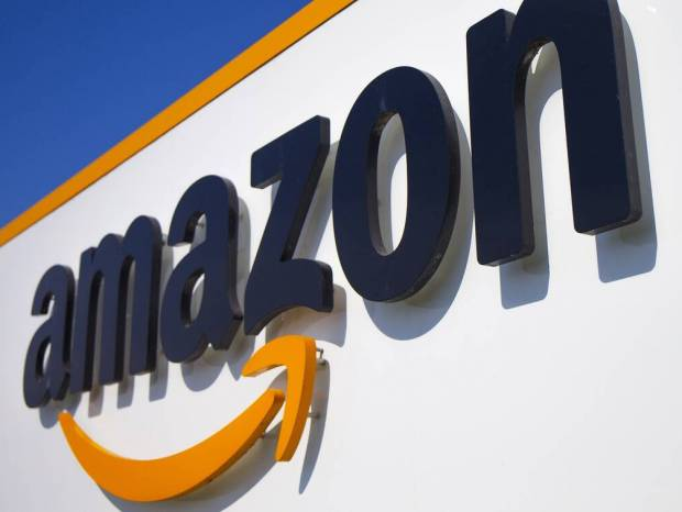Amazon: Πρόστιμο 746 εκατ.ευρώ από τις ευρωπαϊκές αρχές για παραβίαση προσωπικών δεδομένων