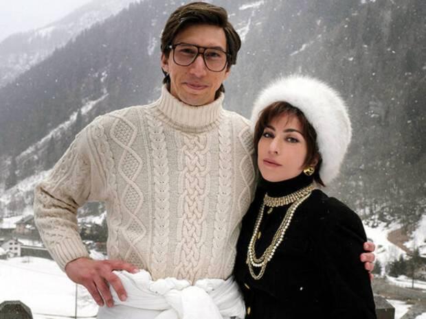 House of Gucci: Η πραγματική ιστορία πίσω από την ταινία που πολλοί δε γνωρίζουν
