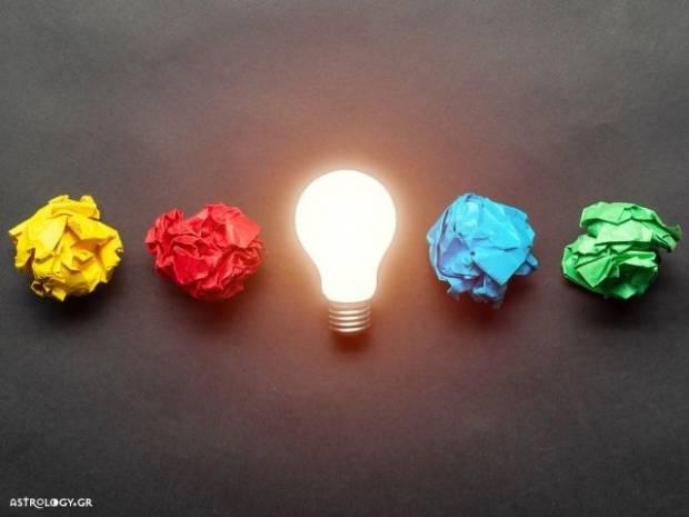 Ζώδια Σήμερα 06/09: Το οργανωμένο σχέδιο φέρνει την επιτυχία