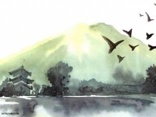 Κινέζικη αστρολογία: Προβλέψεις των ζωδίων από 07/09 έως 06/10