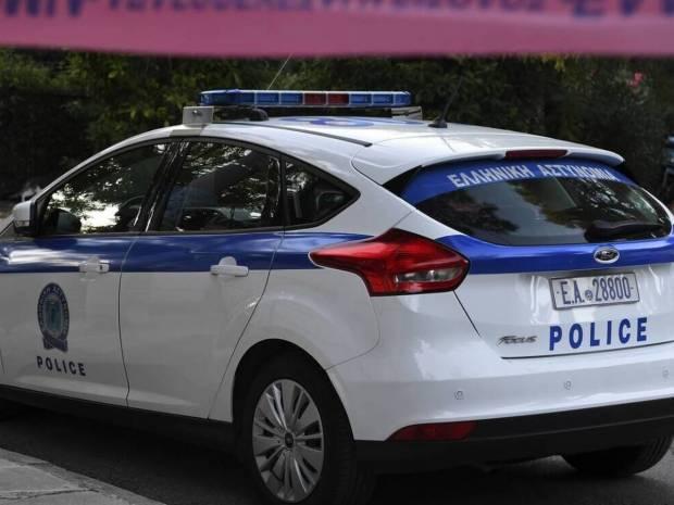 Συνελήφθη παίκτρια γνωστού ριάλιτι - Είχε στην κατοχή της 7 κιλά κοκαΐνη